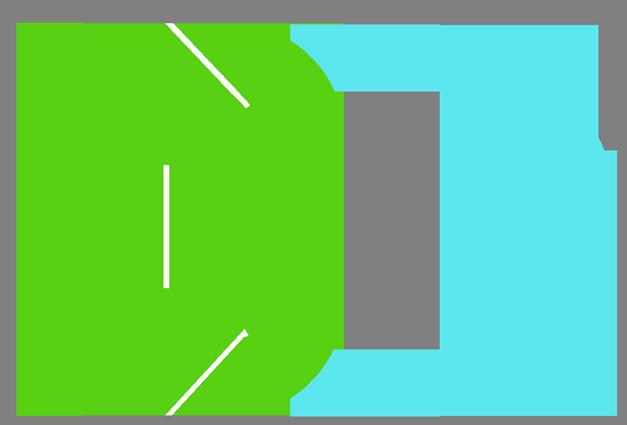 e-Biddi